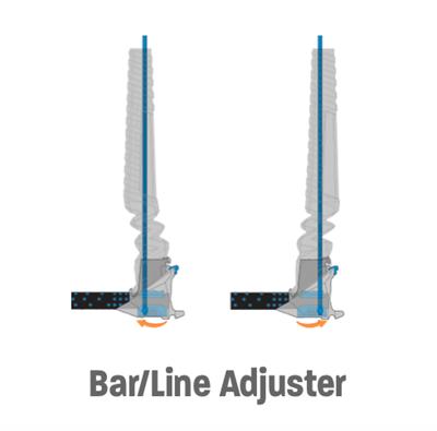 Kite-bar-Naish-Torque-line-adjuster.png