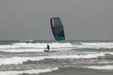 Kite Naish Triad 2019/20 - podrobná recenze