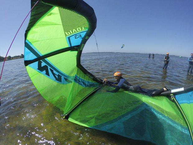 Kiteboarding-Selfrescue-Naish-Pivot