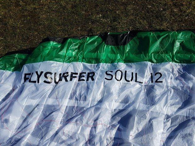 est-kite-Flysurfer-SOUL-detail
