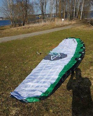Test-kite-Flysurfer-SOUL.jpg
