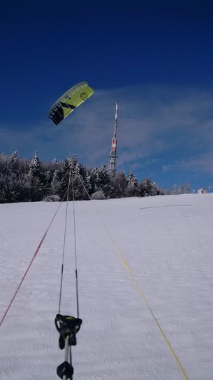 Kite-Flysurfer-Peak3-freeride.jpg