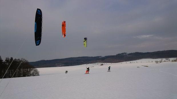 Kite-Flysurfer-Peak3-rodina-Flysurfer.jpg