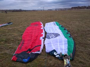kite-Flysurfer-Soul-test-stihlost.jpg