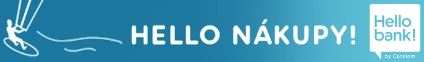 hello-bank-clanek-(1).jpg