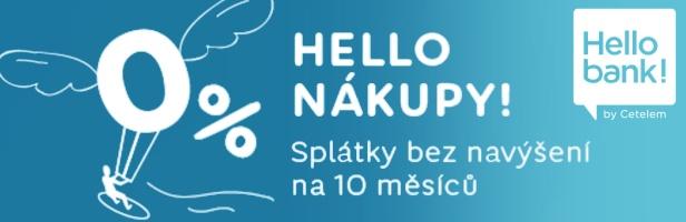 hallo-bank-bez-navyseni-619x200.jpg