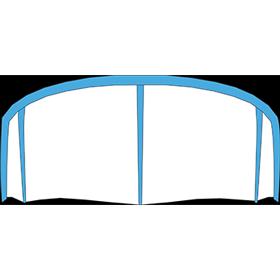 3 Strut Design kite 2017 Naish Pivot - vlastnosti a vychytávky.png
