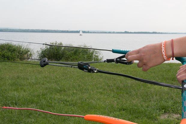 kite-Terka-stoke-Flysurfer-Force-Bar - CC trimm