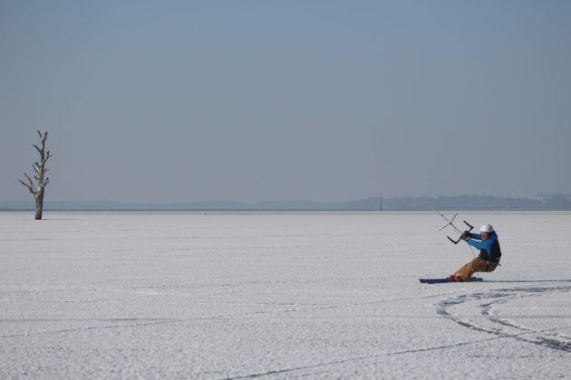 nove-mlyny-led-icekiting-flysurfer-sonic-05.jpg