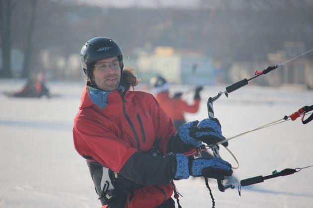nove-mlyny-led-icekiting-flysurfer-sonic-09.jpg