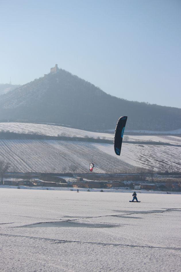nove-mlyny-led-icekiting-flysurfer-sonic-13.jpg