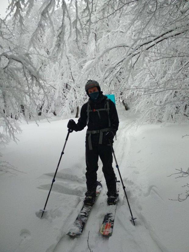 Silvestr-Martinky-skialp-snowkite-04.jpg
