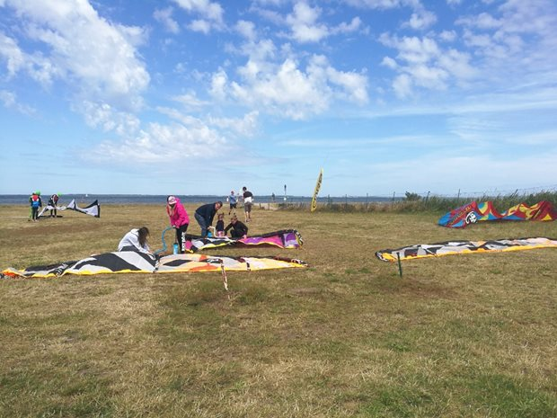 Nemecko-Suhrendorf-kite-spot-kite-plaz.jpg