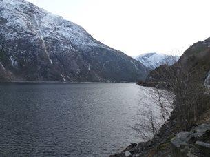 Kite-trip-Norsko-Hardangervidda-s-Harakiri-kite-kurzy-2016-Eidfjord
