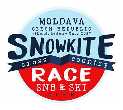 Moldava-2017-crosscountry-snowkite-race.jpg