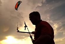 Flysurfer Boost 2 – 18m2 Proč mít tento kite ve svém arsenálu.