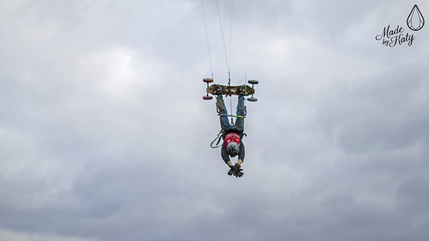 kite-Flysurfer-Sonic2-MCR-Landkiting-2016-deathman