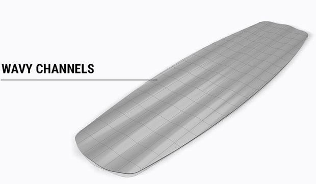 Kiteboard-2021-Nobile-Flying-Carpet-split-bottom-tech.jpg
