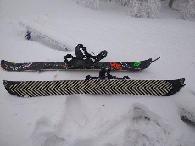 Split-snowboard-vs-skialpy-rozlozeny.jpg