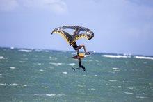 Naish S25 Wing-surfer v limitované edici