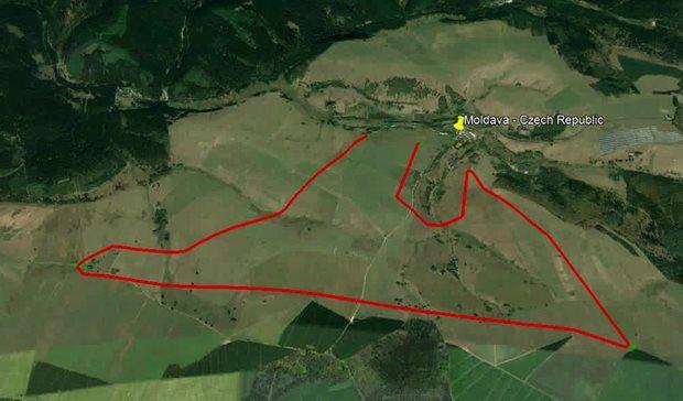 Moldava-snowkite-challenge-kitetracker-kiteboarding-cz.jpg