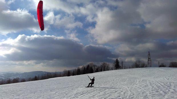 kite-Flysurfer-Sonic2-low-wind