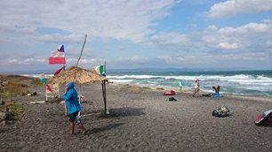 Kitesurfing-Bulharsko-kite-beach.jpg