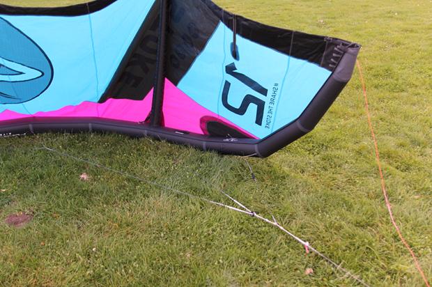 kite-Flysurfer-Stoke-nastaveni-vyvazu-1.png