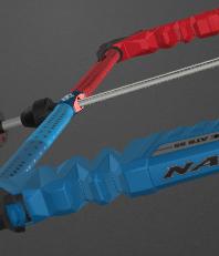 Kite-bar-Naish-Torque-ATB-55-2019-detail-floater.png