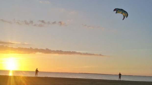 Nemecko-Suhrendorf-kite-spot-zapad.jpg