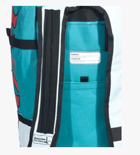 Kite-bag-Naish-Triad-2019-20-detail.png