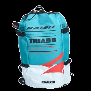 Kite-bag-Naish-Triad-2019-20.png
