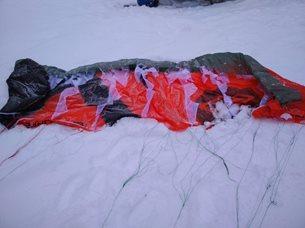 Flysurfer-Peak-3-reef-line-