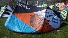 FLYSURFER_BOOST_11m_kitesurfing_Eurosee_00001.jpg