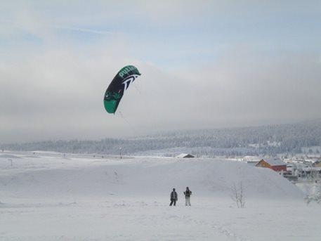 kite kurz snowkiting Boží Dar 03.jpg