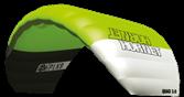 kite 2020 PLKB Hornet