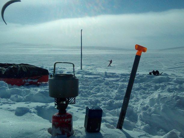 snowkite_zahrab_kiteboarding_hardangervidda29.jpg