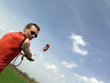 Kite-Ostrava-HARAKIRI-kite-kurzy-1.jpg