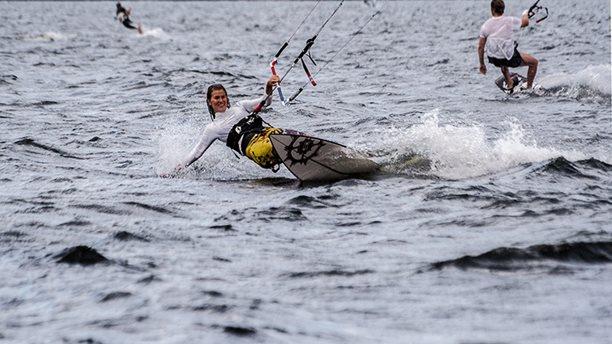 nechranice-31-07-2013-kiteboarding-nobile-flysurfer-meatfly-katy-hrkr-lancova- 095.jpg