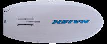 SUP Wing-board S26 Naish Hover GS