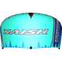 kite 2020/21 NAISH Boxer