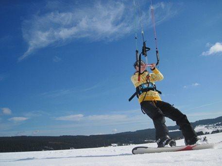 snowkiting-tahosh-Sandra-Abertamy-06.JPG