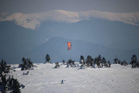 Snowkiting-Martinky-posledni-unor-
