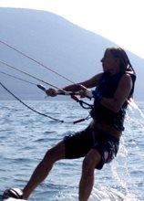 08-harakiri-kiteboarding-kurz-lefkada-14.jpg