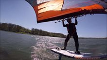 Wing-boarding-New-Home-spot-