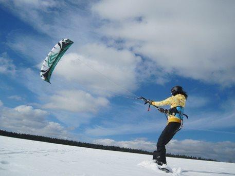snowkiting-tahosh-Sandra-Abertamy-03.JPG