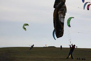 MCR landkiting Smetak 2017 - zavod MTB