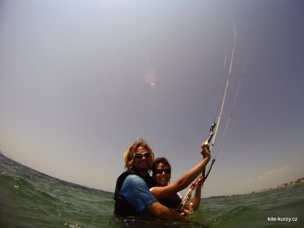 kiteboarding-kite-kurzy-harakiri-lefkada-lefkaz-06.JPG