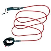 BIC standard sup leash