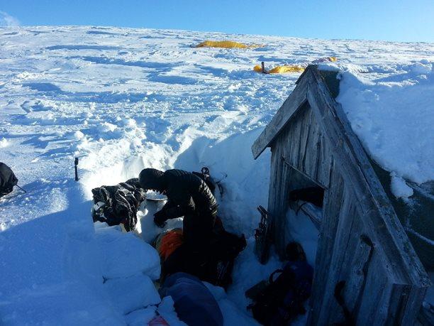 snowkite_zahrab_kiteboarding_hardangervidda13.jpg